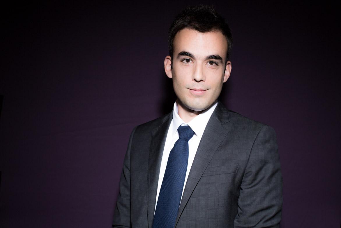Julien Nocetti