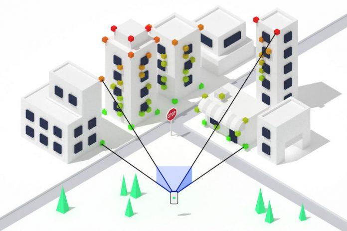 scape-technologies