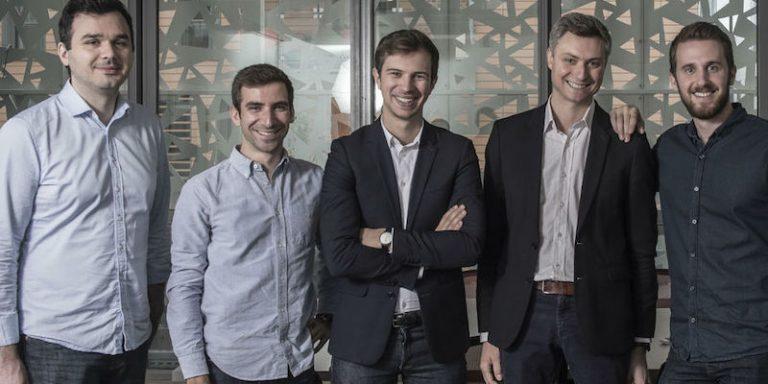 Données prédictives et Supply Chain : Shippeo lève 20 millions d'euros