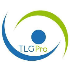 TLG Pro
