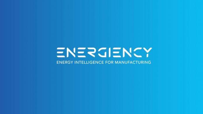 Energiency levée de fonds