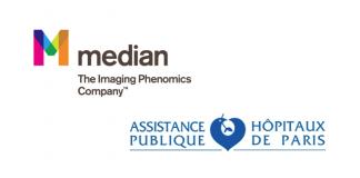 Median AP HP santé iBiopsy