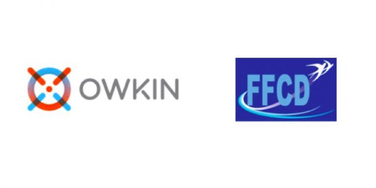 Le machine learning au service de l'oncologie digestive au coeur de l'accord entre la FFCD et Owkin