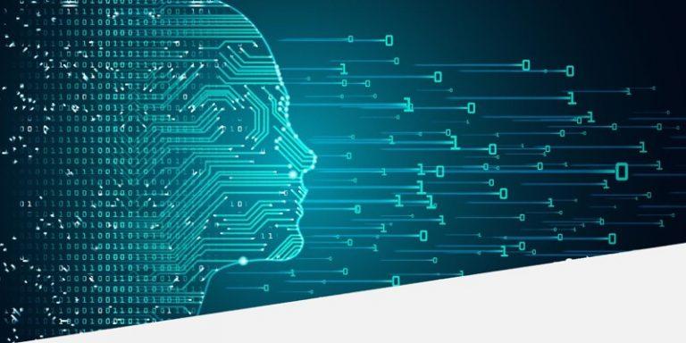 Canada : Le PIA présente les 14 projets sélectionnés pour adapter l'offre de formation supérieure aux besoins de l'intelligence artificielle