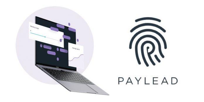 PayLead Fintech levée de fonds