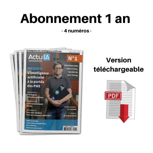abonnement_1an_telechargeable