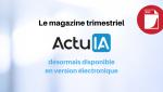 magazine_actuia_electronique