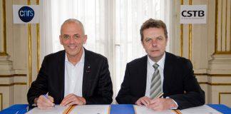 partenariat-de-recherche-interdisciplinaire-cnrs-cstb-fr