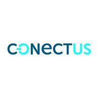 SATT CONECTUS