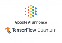 tensorflowquantum
