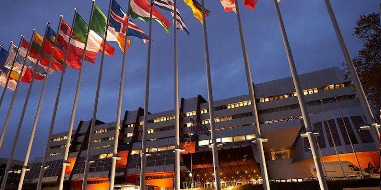 Le Conseil de l'Europe présente sa recommandation sur les impacts des systèmes algorithmiques sur les droits de l'homme