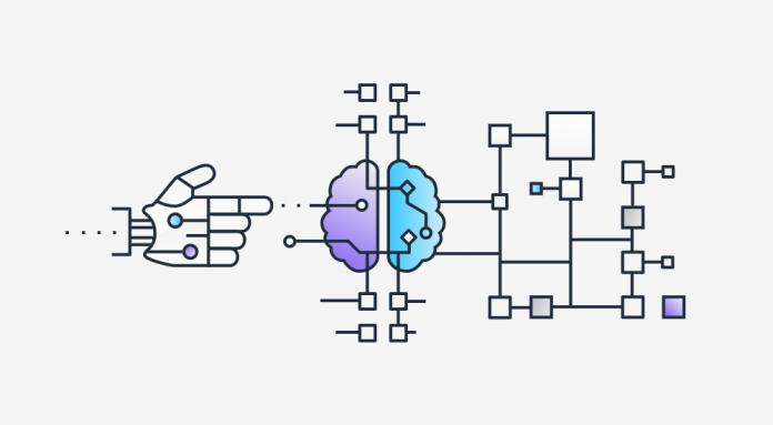 blockchain-AI-2