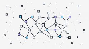 blockchain-AI-3