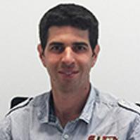 dr_roudesli