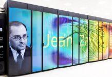 jean-zay-supercalculateur-CNRS-Cyril-Fresillon