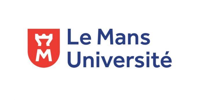 lemans-universite