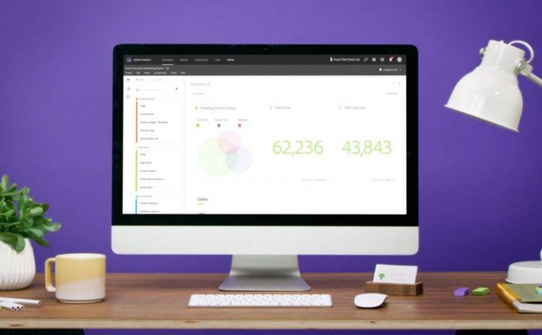 Adobe annonce 5 nouveaux services basés sur l'IA pour Experience Cloud powered by Sensei
