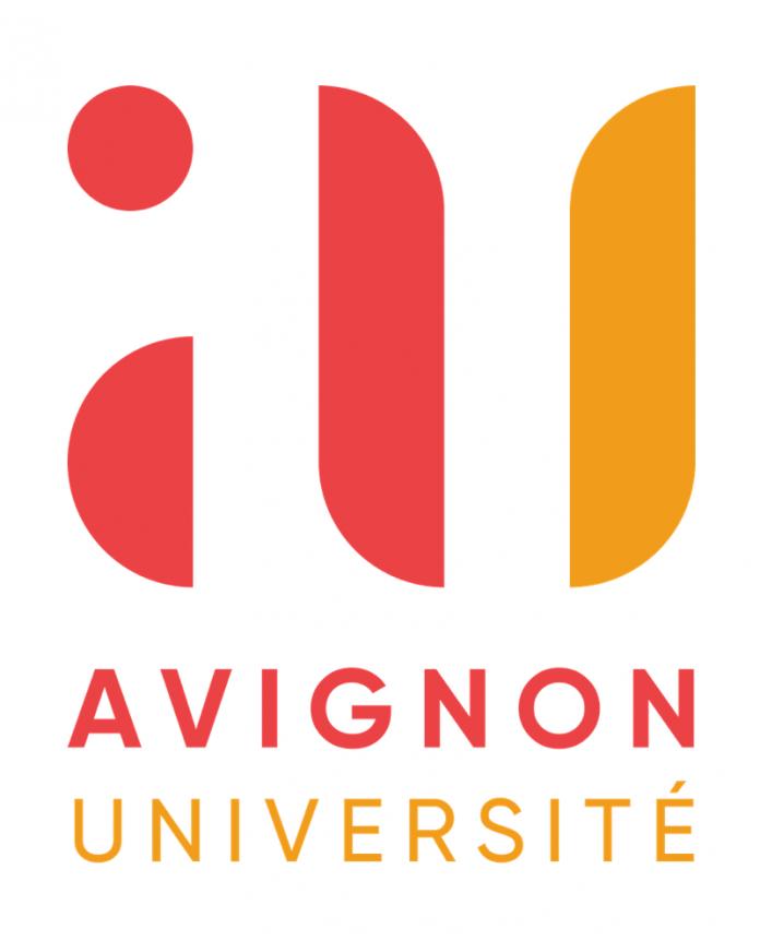 Avignon université IA