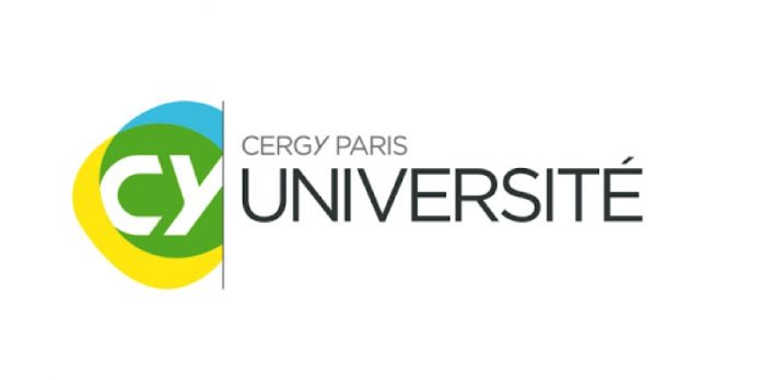 Cergy Paris Université