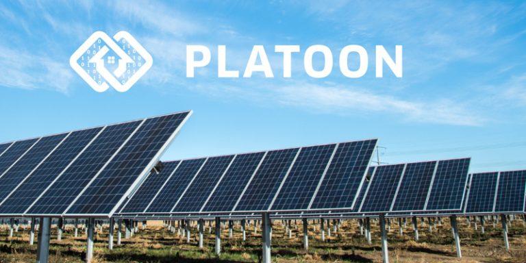 Focus sur le projet PLATOON H2020 pour numériser le secteur de l'énergie avec des technologies de rupture