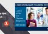 couverture_guide_etudes_superieures_intelligenceartificielle