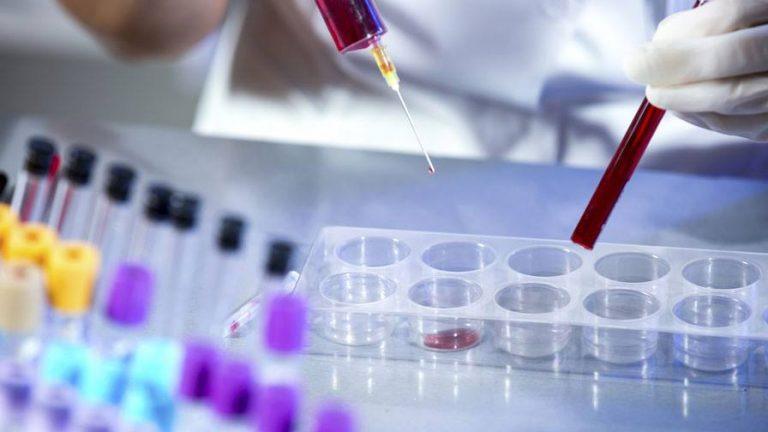 Recherche clinique : L'AP-HP et Bayer signent un accord-cadre sur des projets innovants utilisant l'IA