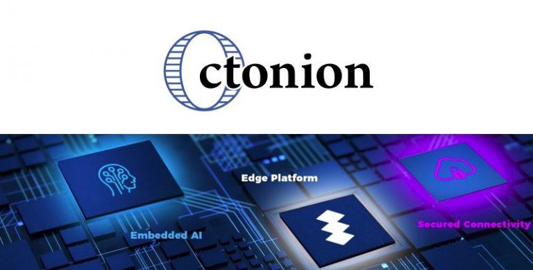 Maintenance prédictive : Octonion lance une fonctionnalité d'analyse acoustique pour les industriels