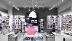 IA & Retail