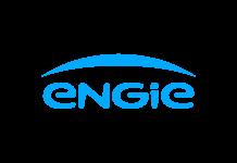 ENGIE remporte le Grand Prix 2020 de la chaire ESSEC Accenture