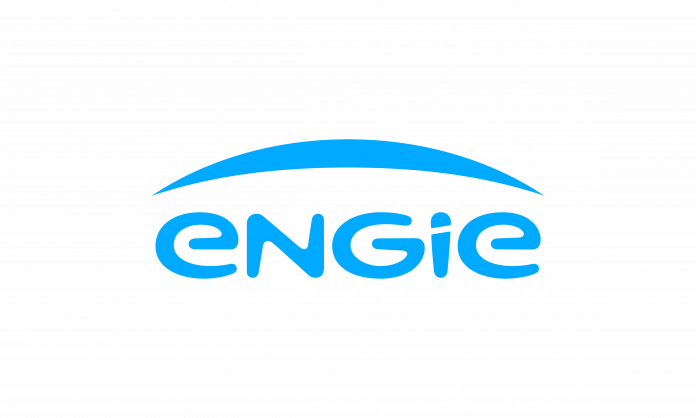 ENGIE remporte le Grand Prix 2020 de la chaire ESSEC Accenture