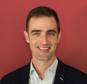 Olivier Marc