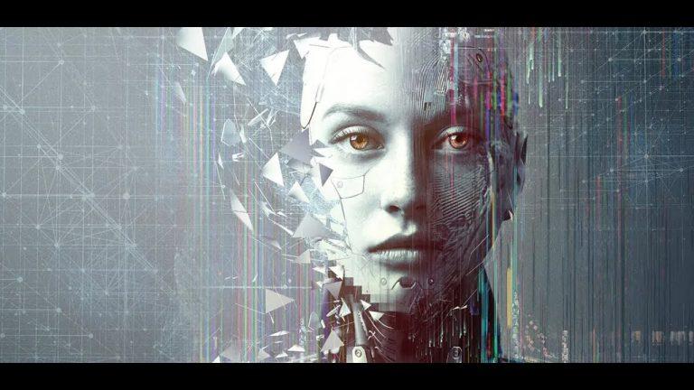 "Replay : ""iHuman – L'intelligence artificielle et nous"" de Tonje Hessen Schei"