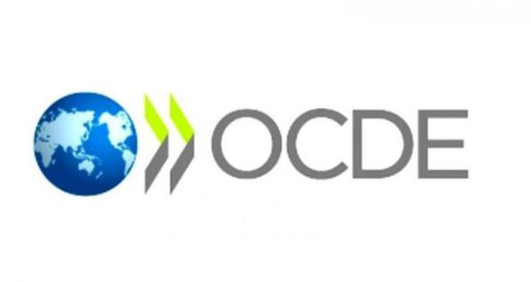 Création du partenariat mondial pour l'intelligence artificielle : secrétariat au sein de l'OCDE à Paris