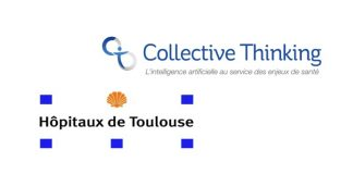 CHU Toulouse Collective Thinking