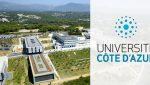 Université cote d'azur Appel à projet Deep Tech