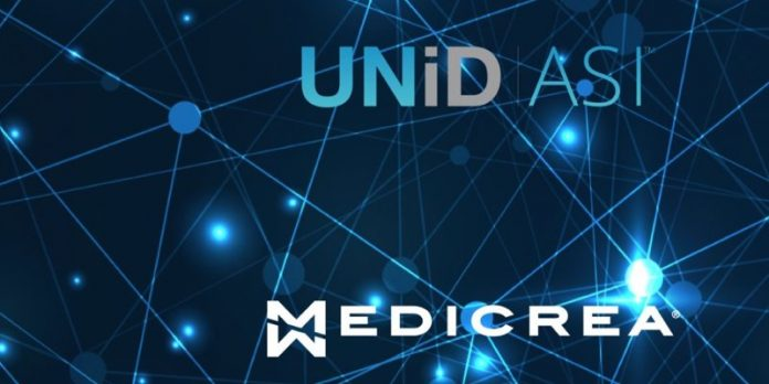 Medicrea Medtronic