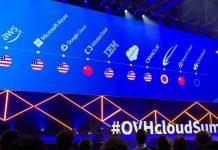 OVHcloud OpenIO