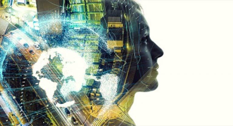 Ethique de l'intelligence artificielle : Participez à la consultation de l'UNESCO pour l'élaboration d'une recommandation