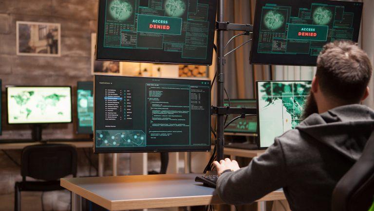 IA et cybersécurité: 8 cas d'usage principaux