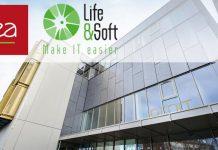 Life & Soft CEA