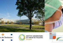 Projet APRIORICS CHU Toulouse IUCT-O