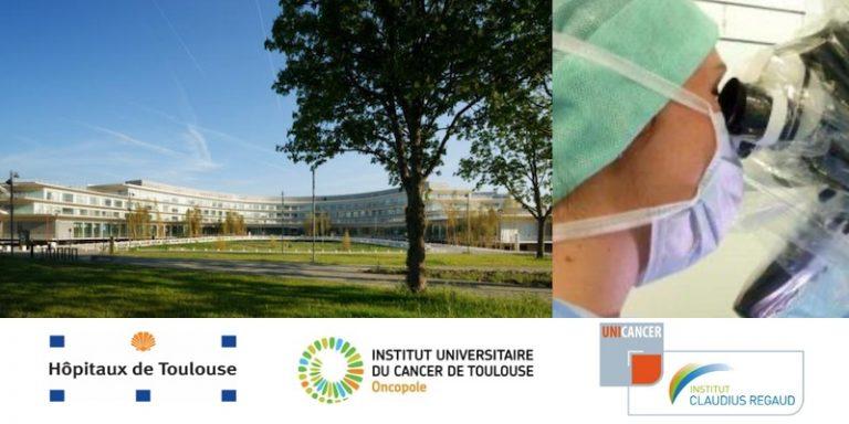 Focus sur le projet APRIORICS de l'IUCT-O Toulouse : IA et médecine personnalisée pour lutter contre le cancer du sein