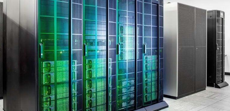 Machine learning : L'Université d'Oxford et Atos installeront le plus grand super calculateur du Royaume-Uni