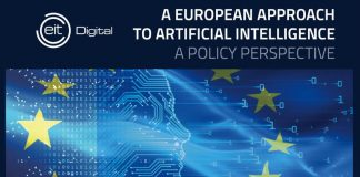 EIT Digital Europe intelligence artificielle