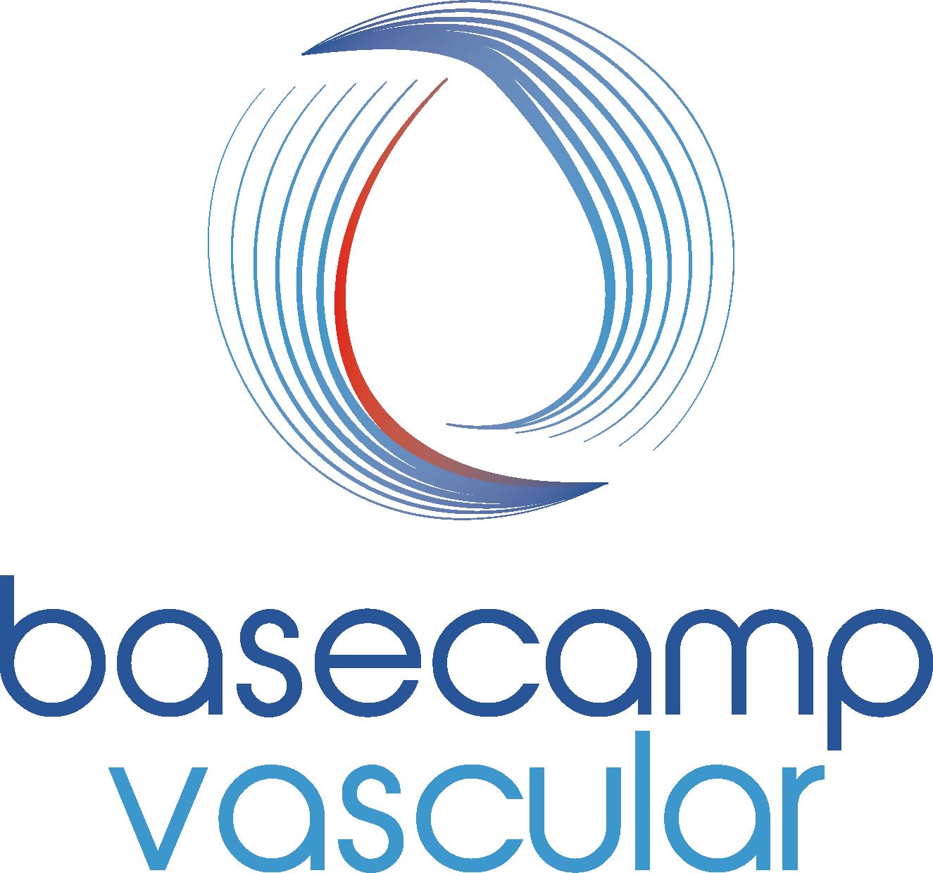 BaseCamp Vascular