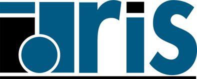 IDRIS (Institut du Développement et des Ressources en Informatique Scientifique)