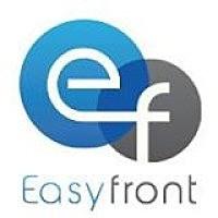 Easyfront