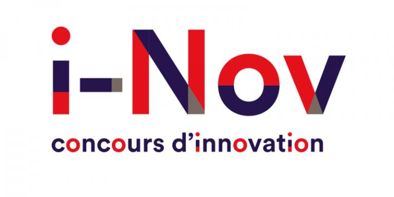 La vague VI du Concours Innovation – i-Nov ouvert aux PME et aux start-ups est lancée avec 8 thématiques