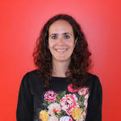 Sandra Bringay