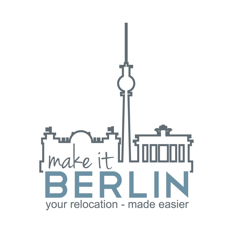 Berlin IT